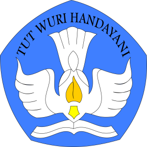 Logo Dinas Pendidikan