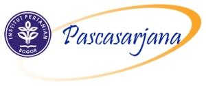 brand-image-Pascasarjana-IPB